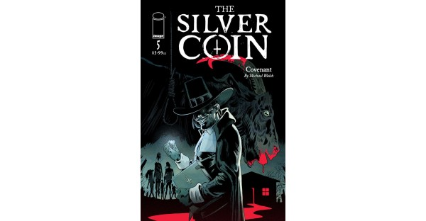 INTEREST IN THE SILVER COIN SERIES SKYROCKETS, EXTENDED TO ONGOING SERIES